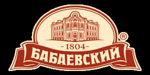 babevskiy