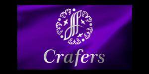 crafers