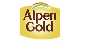 alpen-gold