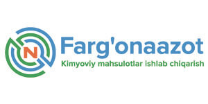 fargonasanoat