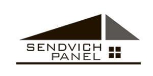 sendvich